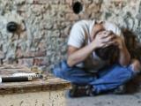 Wpływ wybranych narkotyków na psychikę i organizm