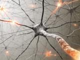 Stymulacja nerwu błędnego