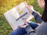 Deprywacja snu a depresja