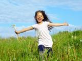 Kontekst emocjonalny a impulsywność u dzieci z ADHD – badania z użyciem EEG
