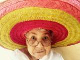 Zabierz babcię na dyskotekę, czyli jak taniec wpływa na mózg seniora