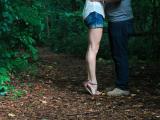 Źródła (dys)funkcji seksualnych w stwardnieniu rozsianym
