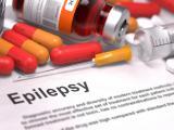 Innowacyjne leki przeciwpadaczkowe - szansa na postęp w leczeniu epilepsji