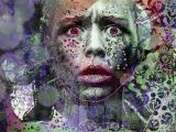 Jak LSD wpływa na naszą koncentrację?