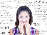 Nie bój się matematyki!
