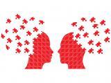 Czym jest GWAS i jak wiąże się z udarami mózgu?